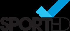 sported-logo