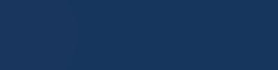 partnership-foundation-blue-tr-web-400