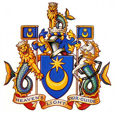 portsmouth-coat-of-arms